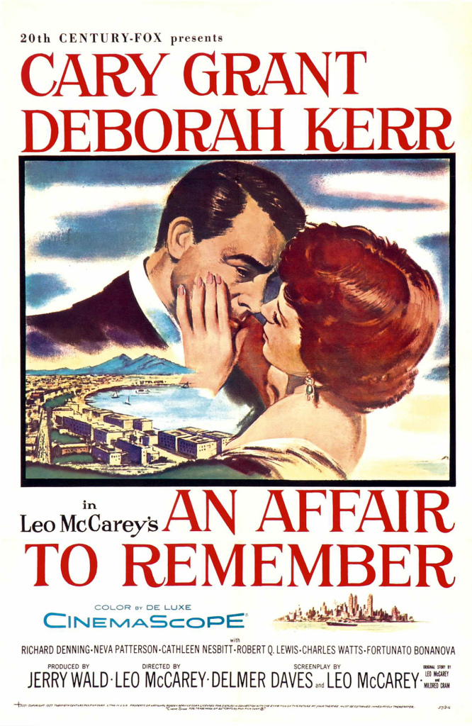 movie-poster-an-affair-to-remember-14440491-1301-2000