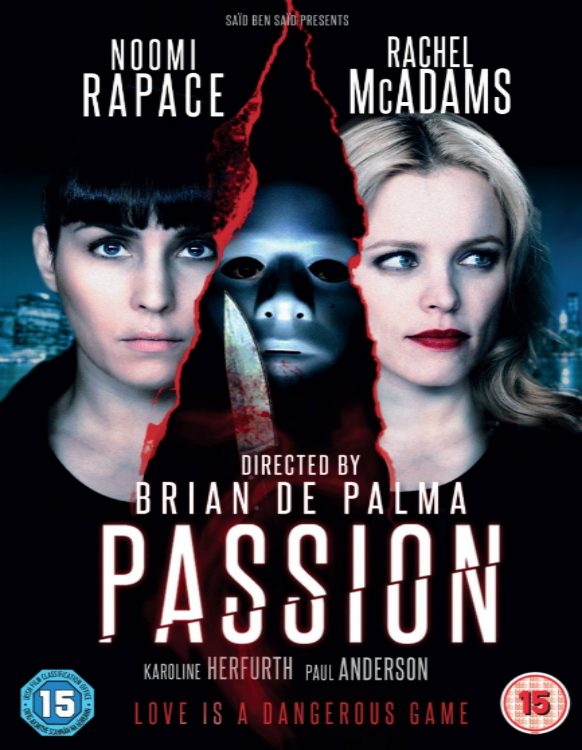 passion-dvd-art