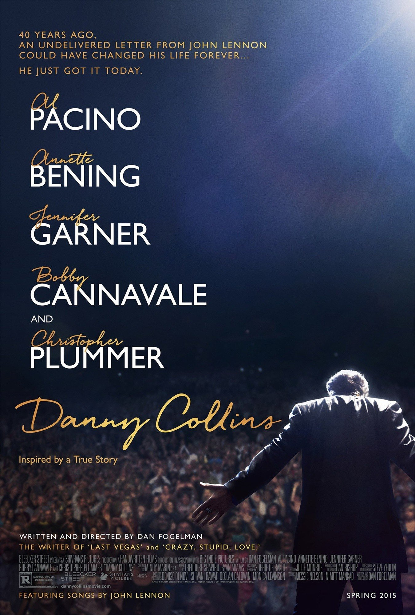 danny-collins-poster01