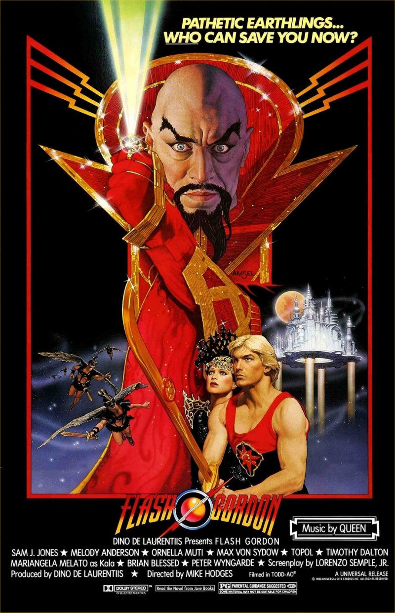 flash_gordon_1980_poster
