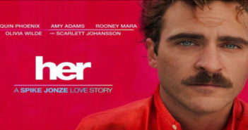 her-spike-jonze-film-2013