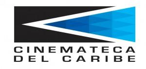 LogoCinemateca2011