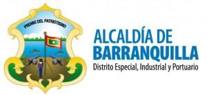 Secretaria de Cultura Barranquilla
