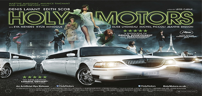 Holy-Motors (1)