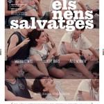 Los_ni_os_salvajes-119700629-large