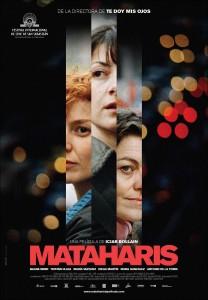 Mataharis-503077253-large