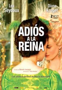 001-adios-a-la-reina-espana