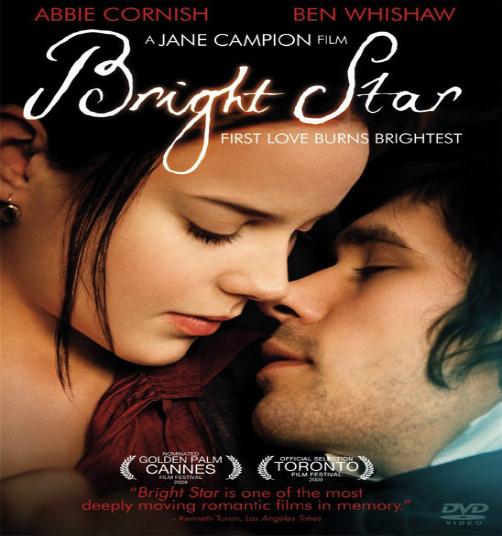 600full-bright-star-poster1
