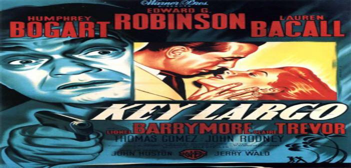 CAYO LARGO Cine foro Sala Boston MARTES 23 de Septiembre 6:00 pm Entrada Libre