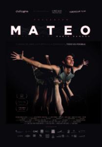 Mateo1