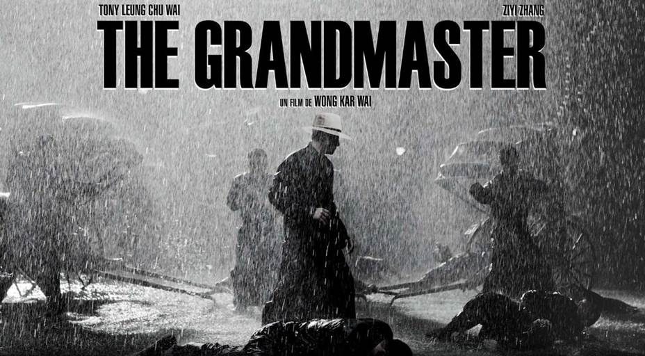 Grandmaster9