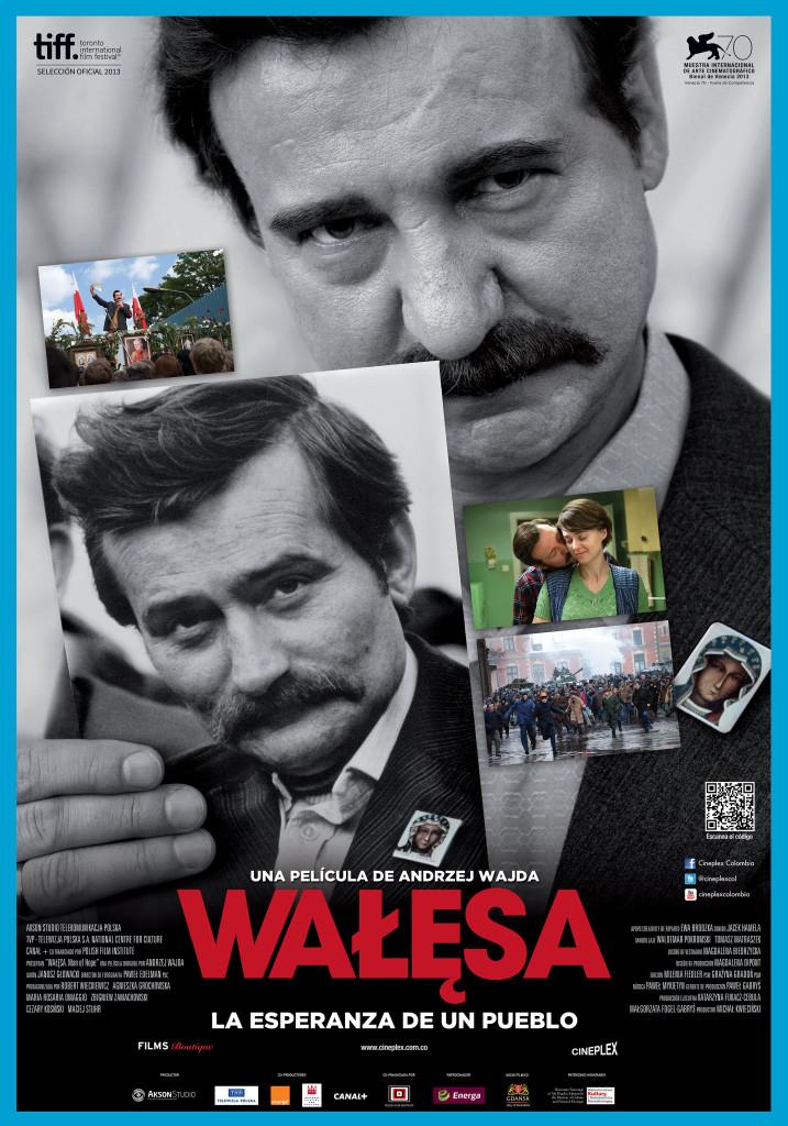 Poster_Walesa