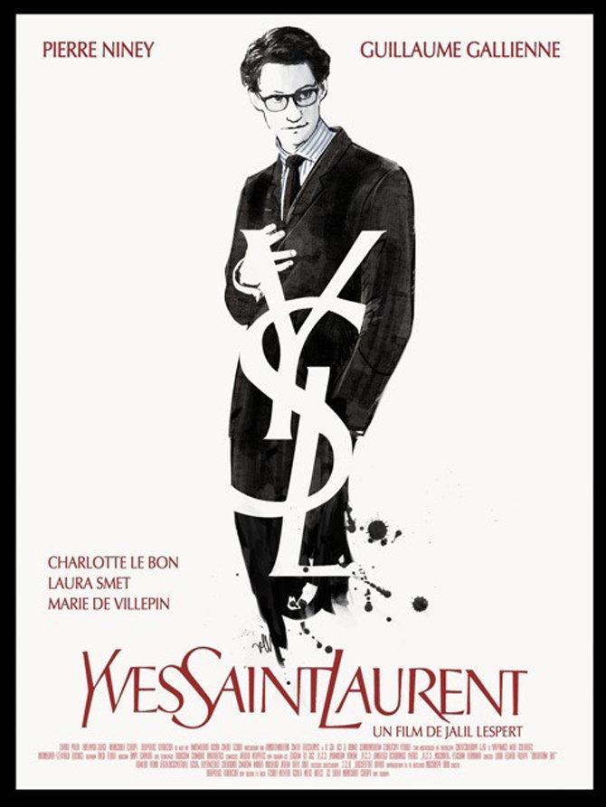 yves-saint-laurent-movie-poster-jpeg-pagespeed-ce_-hfjytywepm