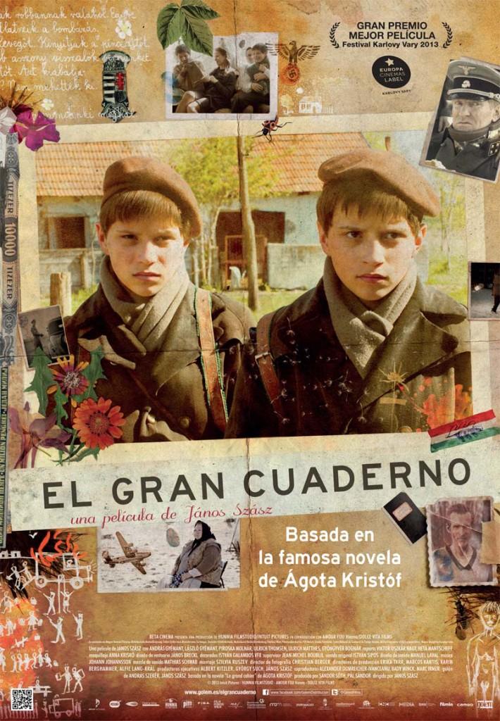 el_gran_cuaderno-cartel-5498