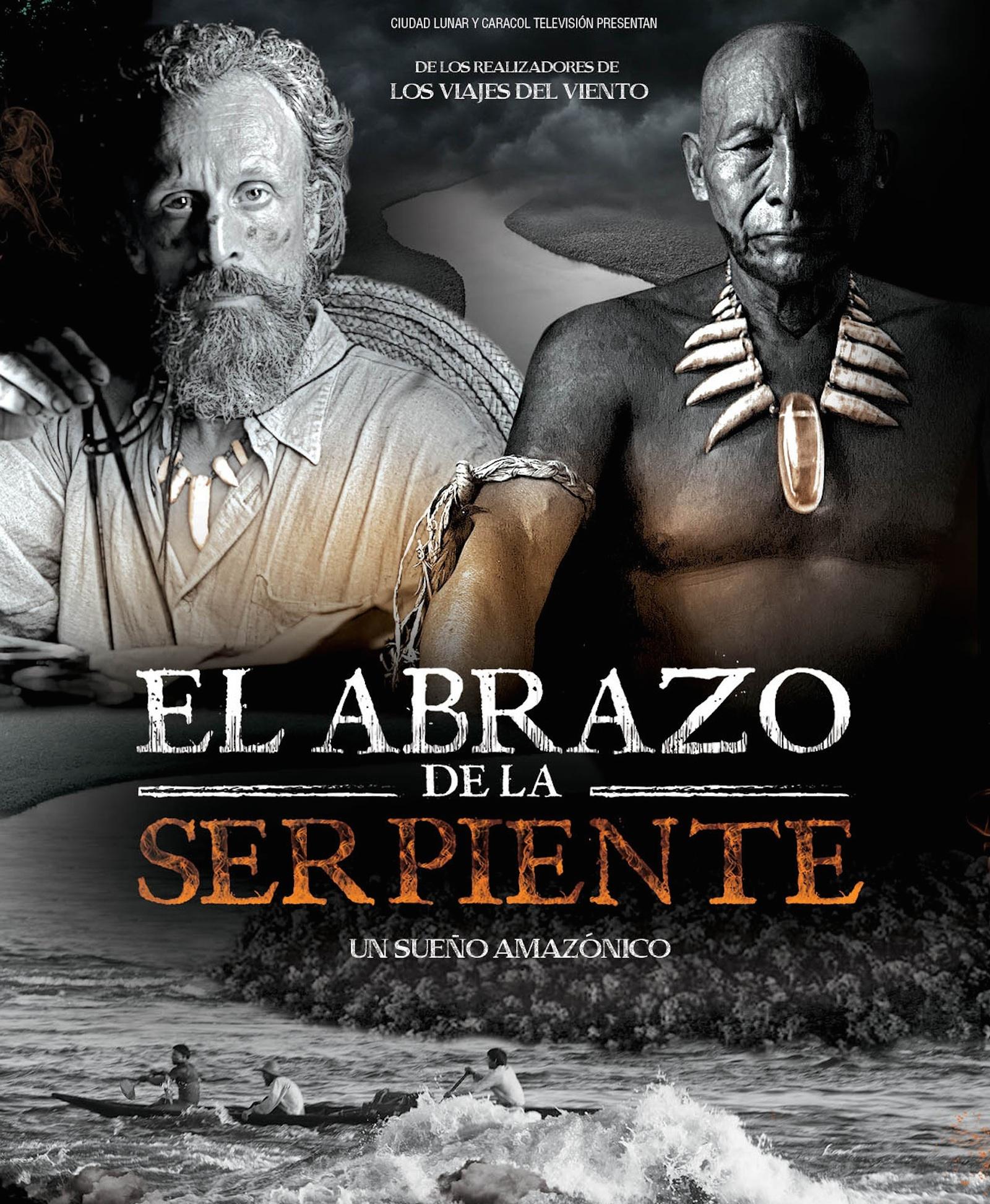 Abrazo-serpiente9.jpg