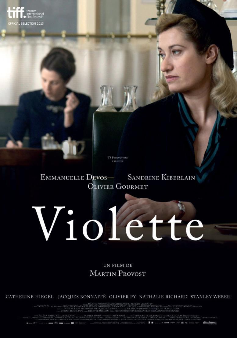 Violette9