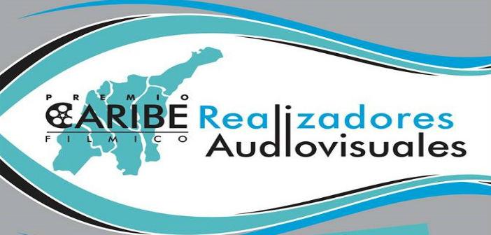 Programación  1era Muestra Caribe Fílmico Sala Country 17 al 23 de julio 3:00 pm entrada Libre