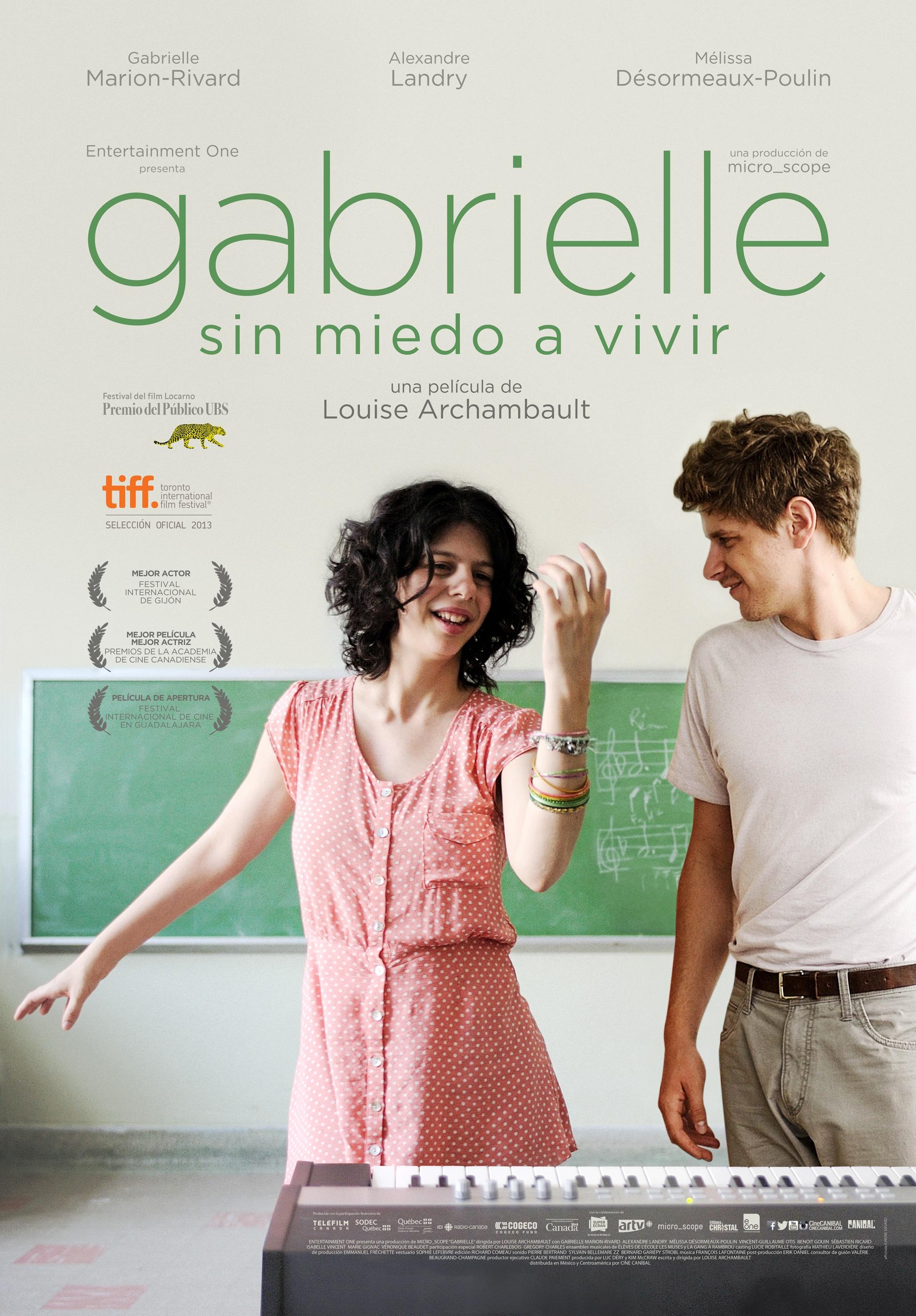 Gabrielle-Sin-miedo-a-vivir-Poster-Empeliculados.co_