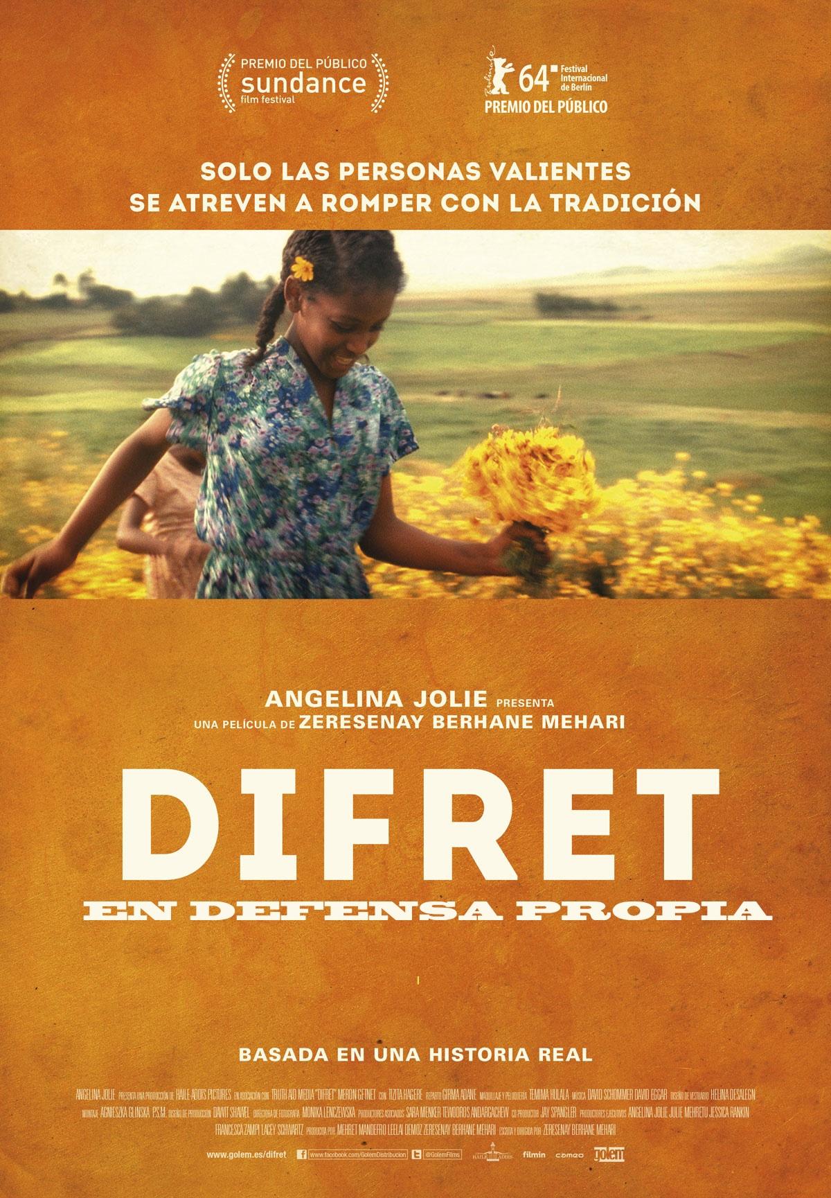 Difret-En-Defensa-Propia-empeliculados.co_