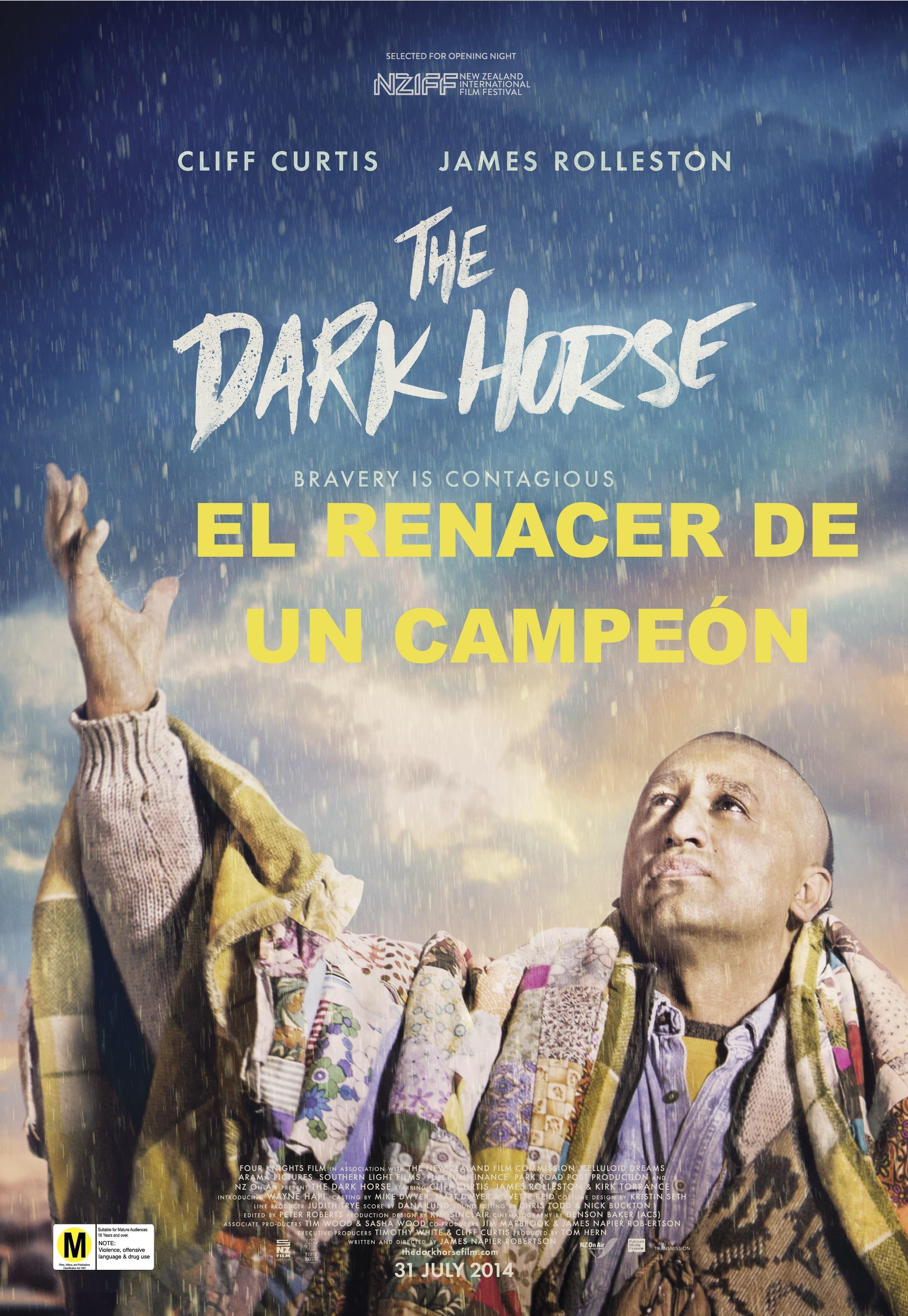 El-Renacer-de-un-Campeón-Poster-Empeliculados.co_