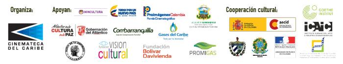 banner logos2