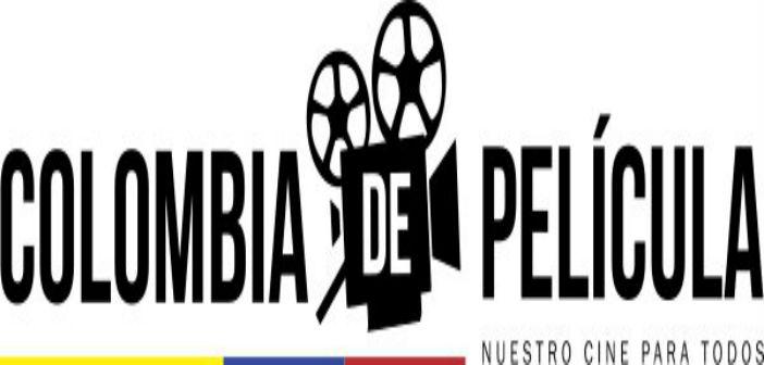 MARQUESINA COLOMBIA DE PELÍCULA 2015. Sala Country Noviembre 25 a Diciembre 4 – 2:00 a 4:00 p.m. Entrada Libre