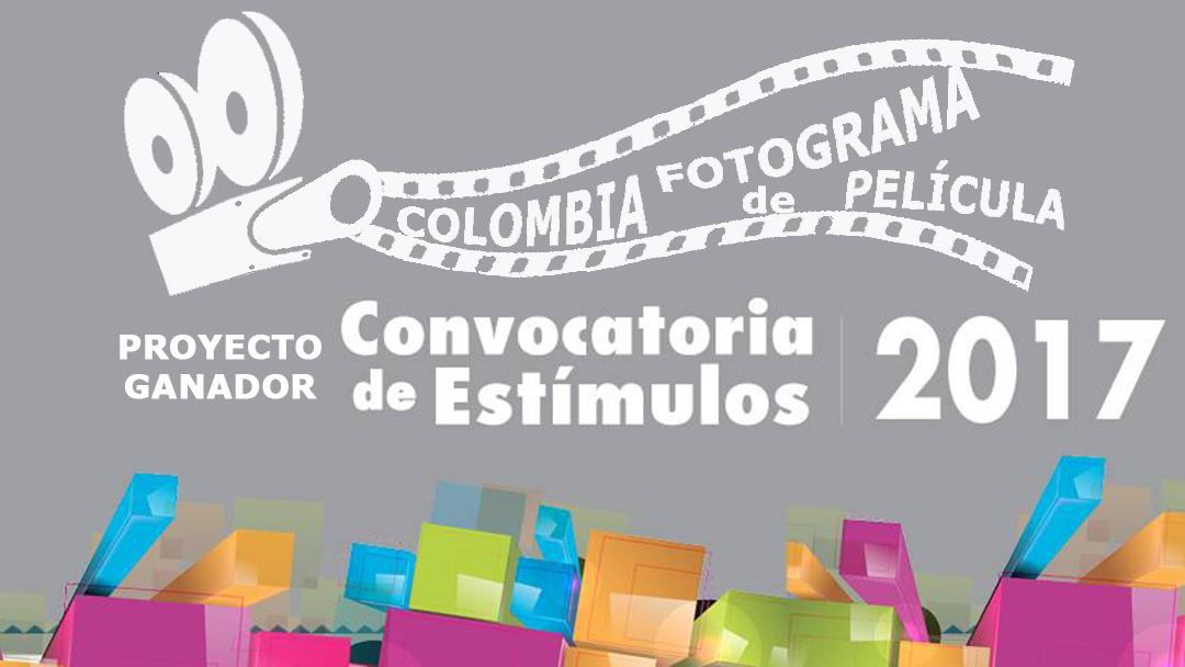 BECA DE FORMACIÓN DE PÚBLICOS, PROGRAMA COLOMBIA DE PELÍCULA, NUEVO PREMIO PARA LA CINEMATECA.