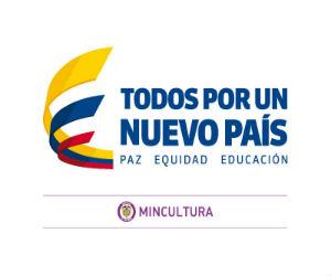 nuevo-logo-mincultura2