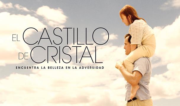 EL CASTILLO DE CRISTAL. OCTUBRE 30 Y 31