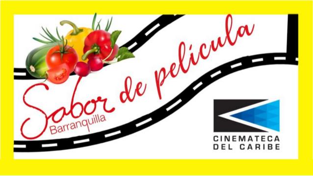 2bcd197f643b PROGRAMACION | Cinemateca del Caribe